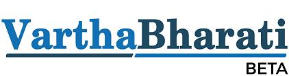 Vartha Bharathi