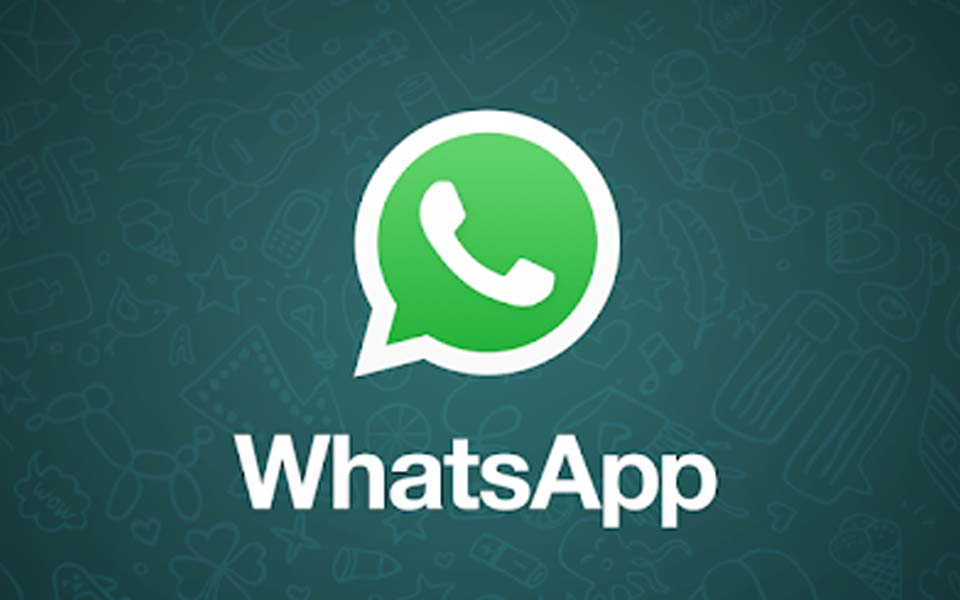 WhatsApp expresses 'regret' over Pegasus snooping row