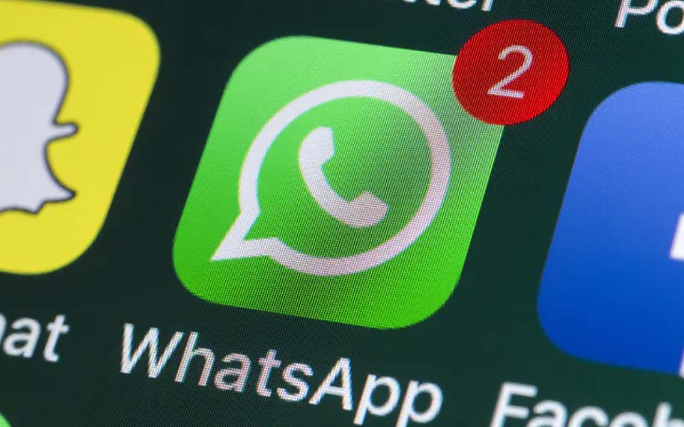 Another Pegasus-like spyware found targeting WhatsApp with MP4 files