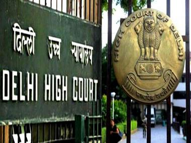 Economic interests cannot override human lives, stop industrial use of oxygen immediately: Delhi HC