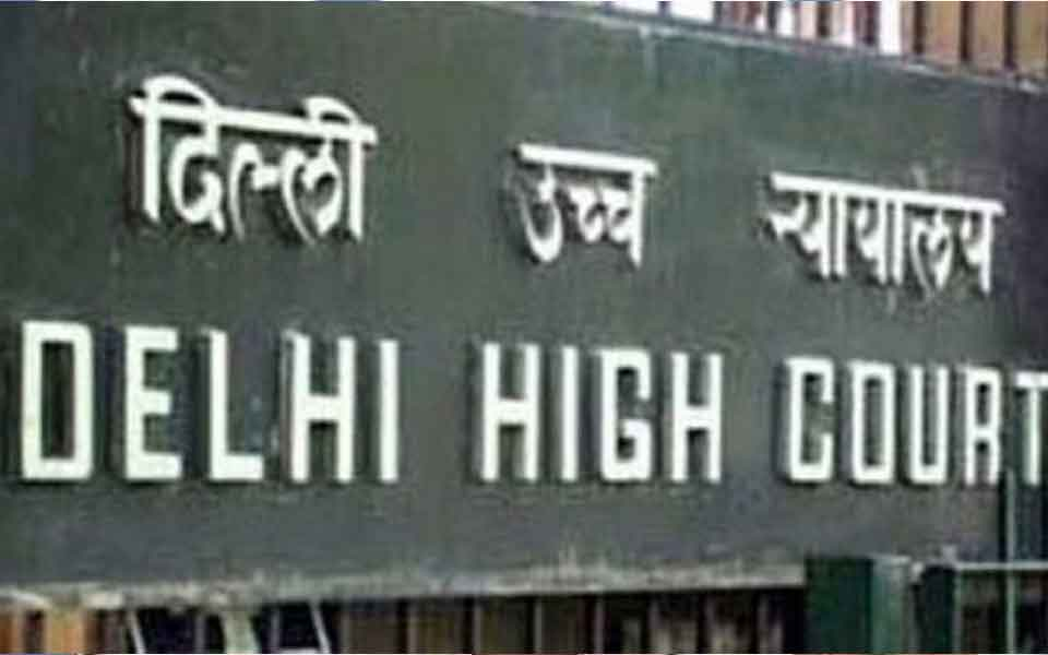 Ensure Delhi does not witness another 1984-riots like situation, HC tells police