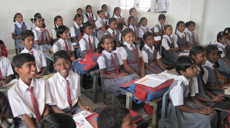 Decision on re-opening schools to be taken in July: Home Ministry