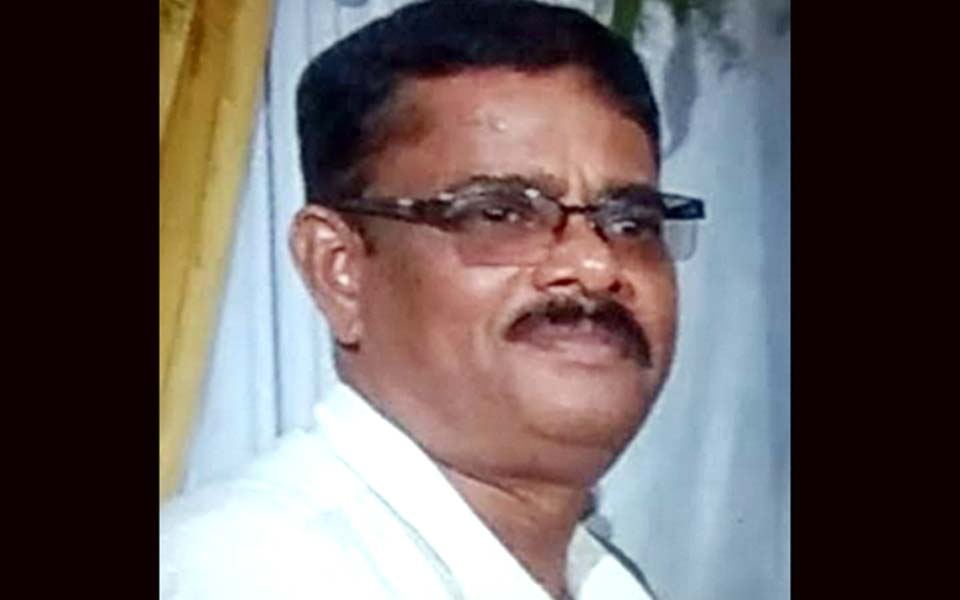 Another man dies of suspected Dengue fever in Mangaluru