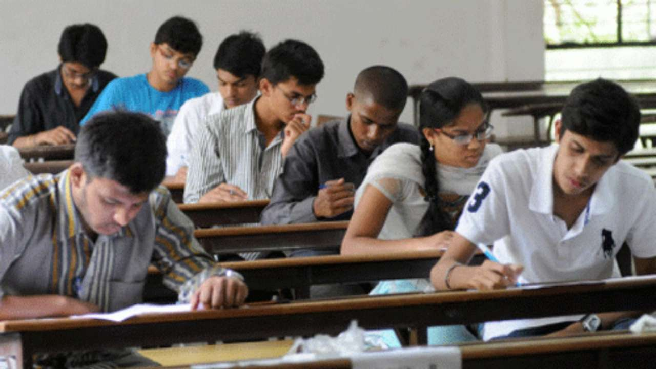 SSLC exams postponed in Karnataka due to spike in COVID cases