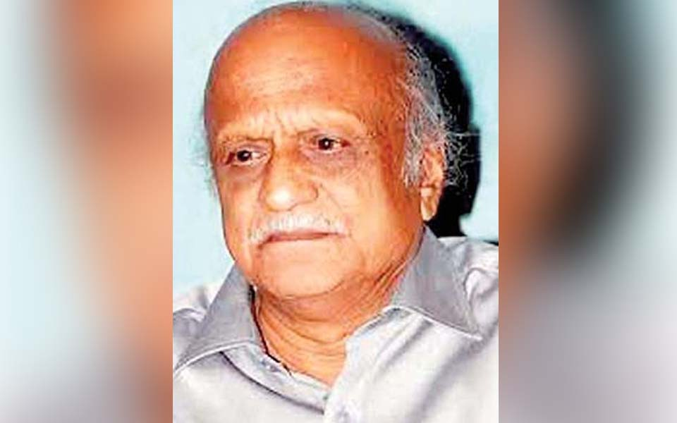 Kalburgi murder case: Two prime accused have absconded, cannot be traced, SIT tells SC