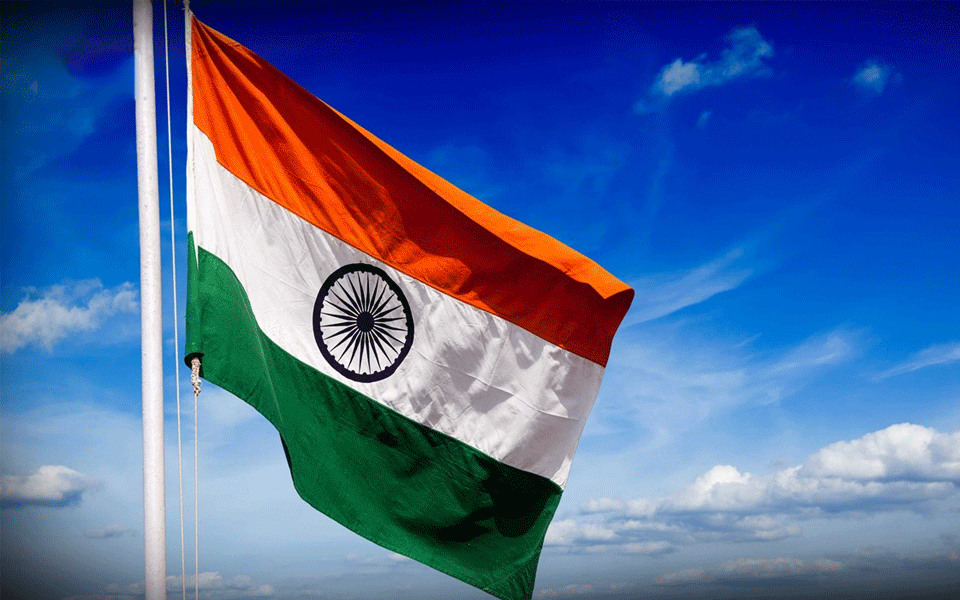 India among the most trusted nations globally: Report
