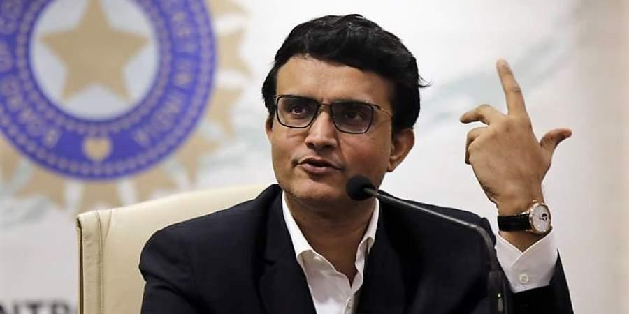 Have played nearly 500 games for India, can speak to any player be it Iyer or Kohli: Ganguly