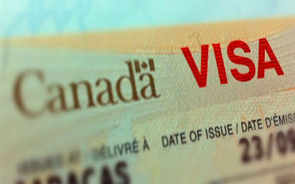 Indian students to benefit from Canadian Visa rule changes